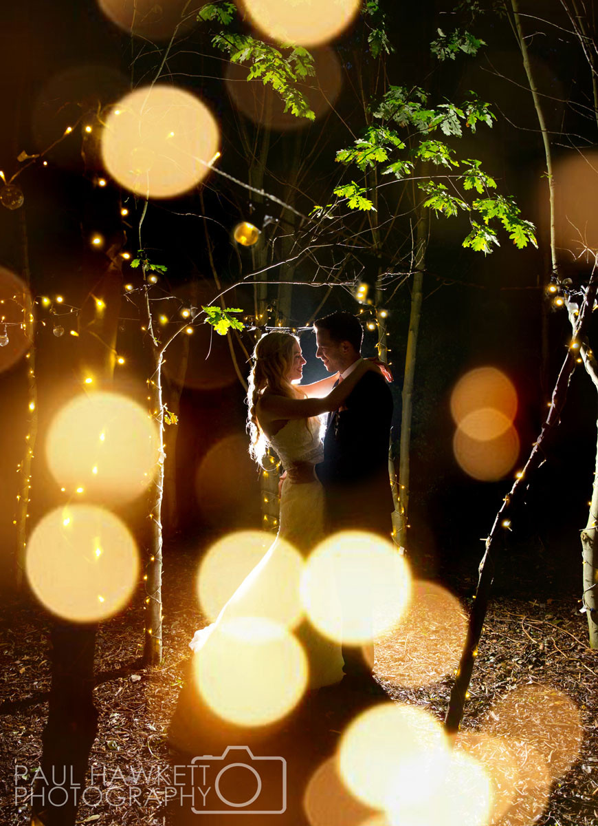 Oaklands Wedding Photographer - Hull Wedding Photographers