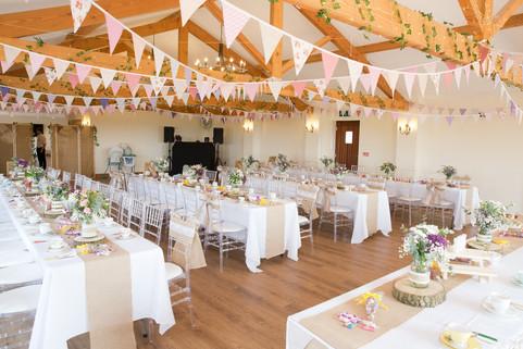 Thief Hall Wedding Photographer Paul hawkett Photography - Yorkshire Wedding Photographer - 025.jpg
