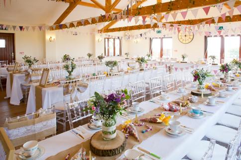 Thief Hall Wedding Photographer Paul hawkett Photography - Yorkshire Wedding Photographer - 026.jpg