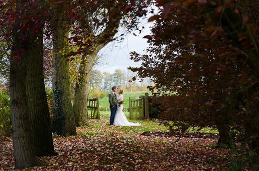 Paul Hawkett Photography - Yorkshire Wedding Photographer - York Wedding Photographer - Hull Wedding Photographer - 081.jpg