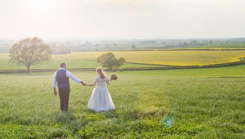 Thief Hall Wedding Photographer Paul hawkett Photography - Yorkshire Wedding Photographer - 031.jpg