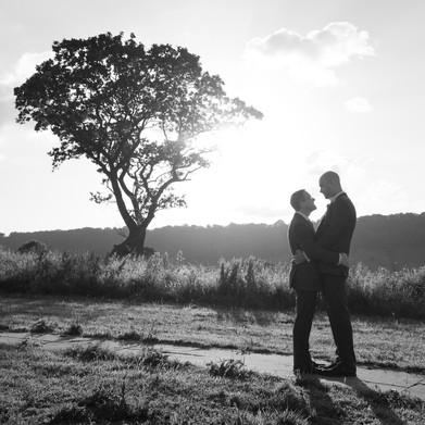 Paul Hawkett Photography - Yorkshire Wedding Photographer - York Wedding Photographer - Hull Wedding Photographer - 080.jpg