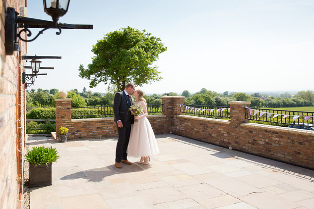 Thief Hall Wedding Photographer Paul hawkett Photography - Yorkshire Wedding Photographer - 018.jpg