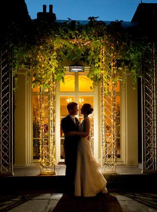 Paul Hawkett Photography - Yorkshire Wedding Photographer - York Wedding Photographer - Hull Wedding Photographer - 099.jpg
