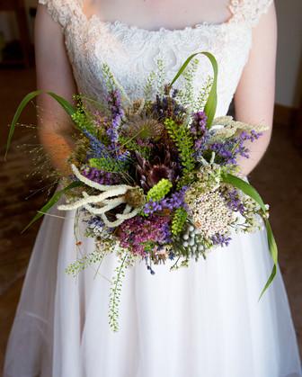 Thief Hall Wedding Photographer Paul hawkett Photography - Yorkshire Wedding Photographer - 011.jpg