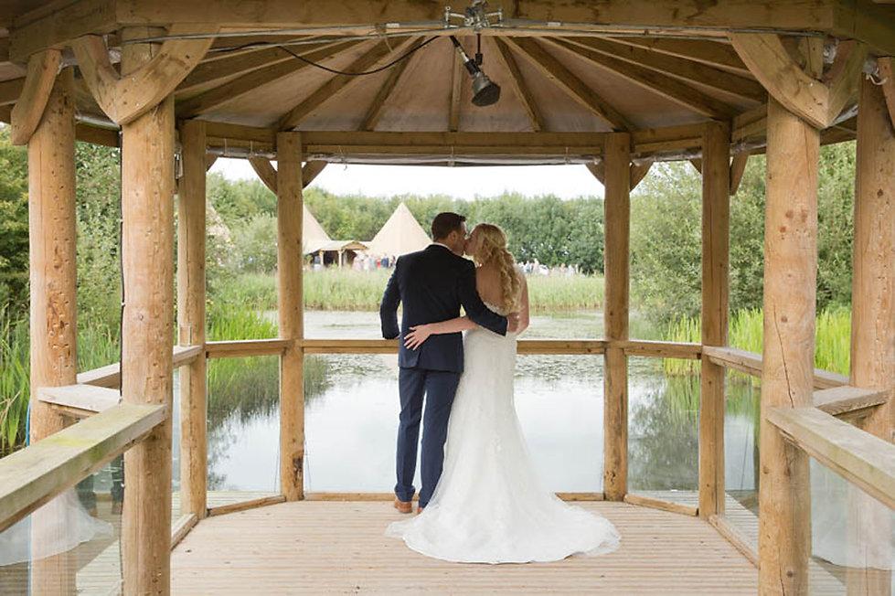 Hull Wedding Photographer Paul Hawkett Photography - Award winning East Yorkshire Wedding Photographer at Oaklands in Hempholme near Hull.