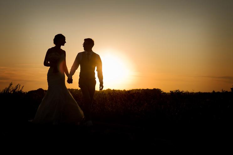 Barmbyfield Barns Wedding Photographer - Pocklington Wedding Photography