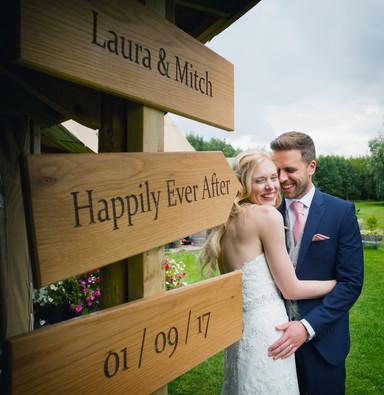 Paul Hawkett Photography - Yorkshire Wedding Photographer - York Wedding Photographer - Hull Wedding Photographer - 086.jpg