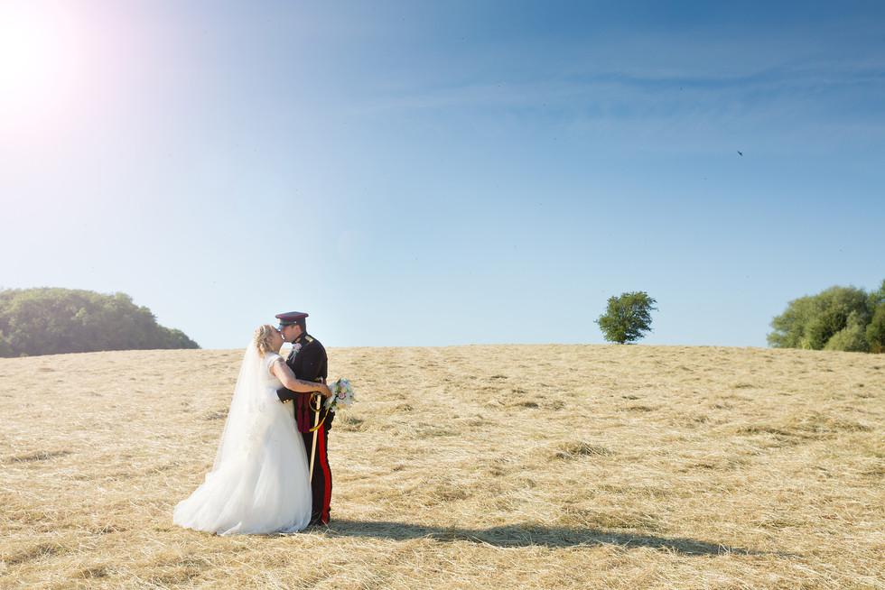 Paul Hawkett Photography - Yorkshire Wedding Photographer - York Wedding Photographer - Hull Wedding Photographer - 083.jpg