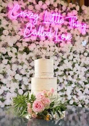 025 - Bunny Hill Wedding Photographer -