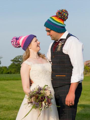 Thief Hall Wedding Photographer Paul hawkett Photography - Yorkshire Wedding Photographer - 030.jpg