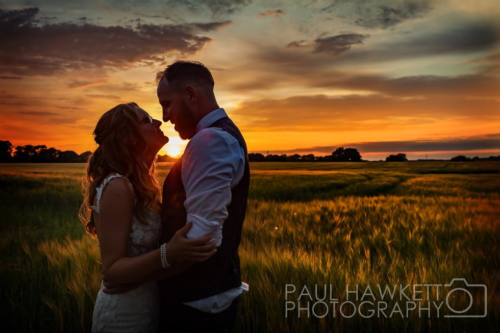 Willerby Barns wedding Photographer Beverley Wedding Photography