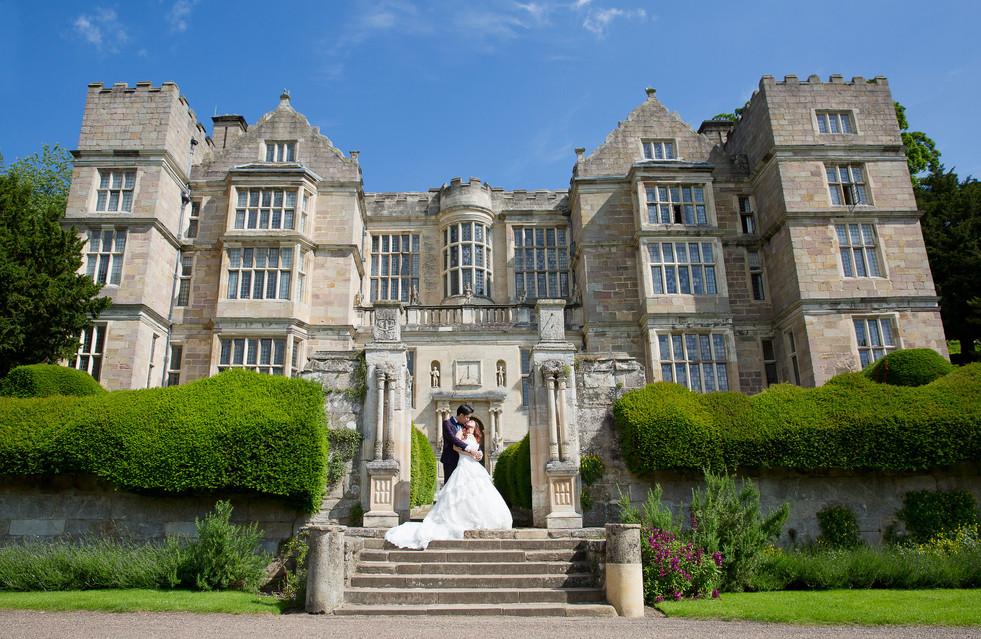 Paul Hawkett Photography - Yorkshire Wedding Photographer - York Wedding Photographer - Hull Wedding Photographer - 105.jpg