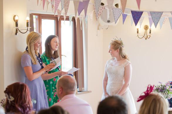 Thief Hall Wedding Photographer Paul hawkett Photography - Yorkshire Wedding Photographer - 028.jpg