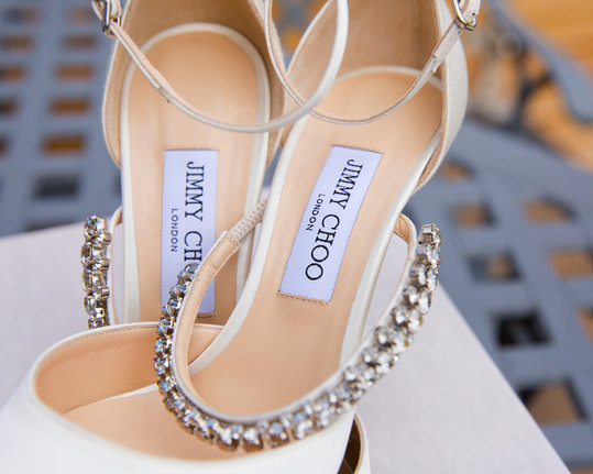 005 - Bunny Hill Wedding Photographer -