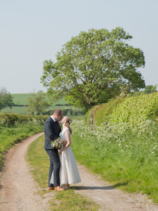 Thief Hall Wedding Photographer Paul hawkett Photography - Yorkshire Wedding Photographer - 022.jpg