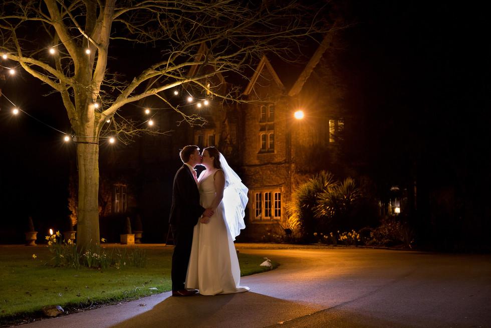 Paul Hawkett Photography - Yorkshire Wedding Photographer - York Wedding Photographer - Hull Wedding Photographer - 092.jpg