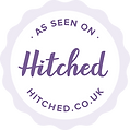 Paul Hawkett Photography hitched.png