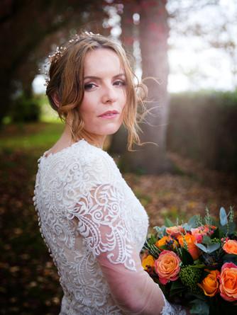 Paul Hawkett Photography - Yorkshire Wedding Photographer - York Wedding Photographer - Hull Wedding Photographer - 087.jpg