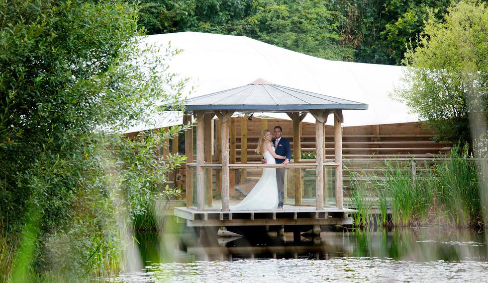 Paul Hawkett Photography - Yorkshire Wedding Photographer - York Wedding Photographer - Hull Wedding Photographer - 078.jpg