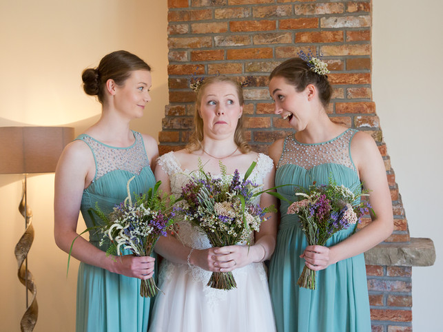 Thief Hall Wedding Photographer Paul hawkett Photography - Yorkshire Wedding Photographer - 009.jpg