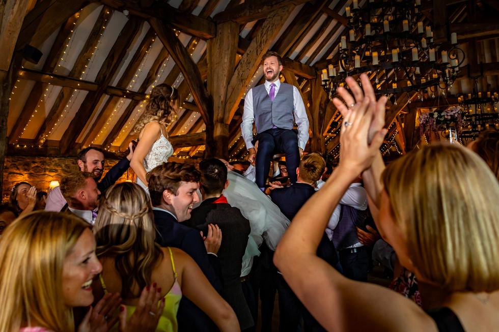 York-wedding-Photographer-Paul-Hawkett-Photography-at-the-Tithe-Barn-Yorkshire.jpg
