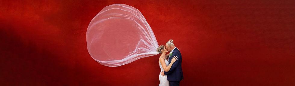York-Wedding-Photographer---Leeds-Wedding-Photographer-Paul-Hawkett-Photography-at-Prioy-c