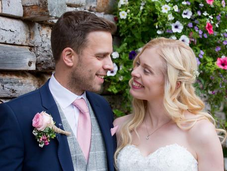 Paul Hawkett Photography - Yorkshire Wedding Photographer - York Wedding Photographer - Hull Wedding Photographer - 082.jpg