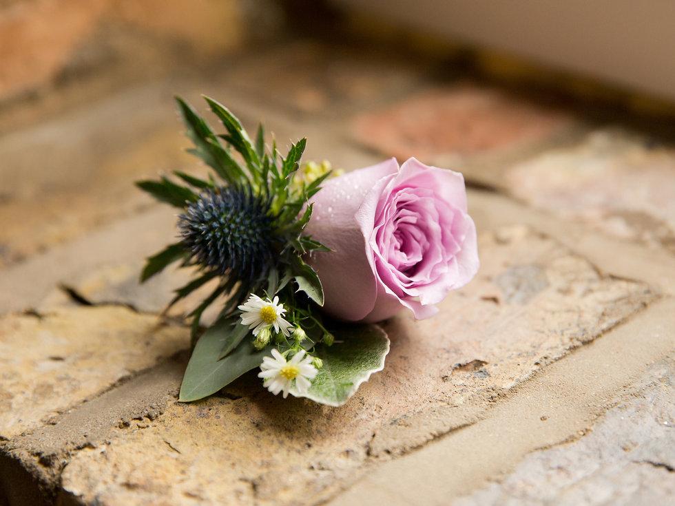 013 - Bunny Hill Wedding Photographer -