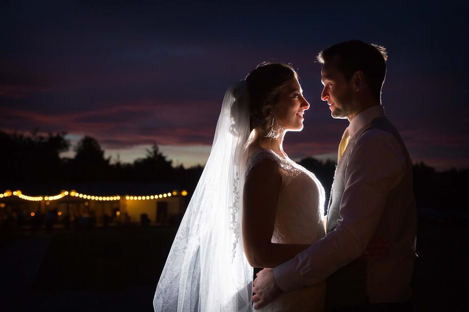 York Wedding Photograher Paul Hawkett at