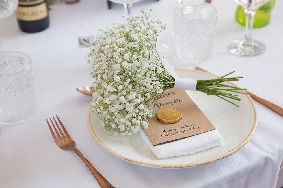 024 - Bunny Hill Wedding Photographer -