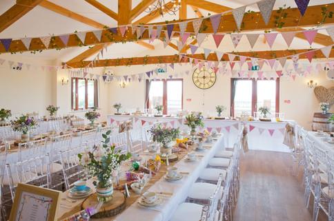 Thief Hall Wedding Photographer Paul hawkett Photography - Yorkshire Wedding Photographer - 024.jpg