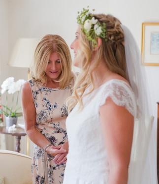 Leeds wedding photographer Paul Hawkett
