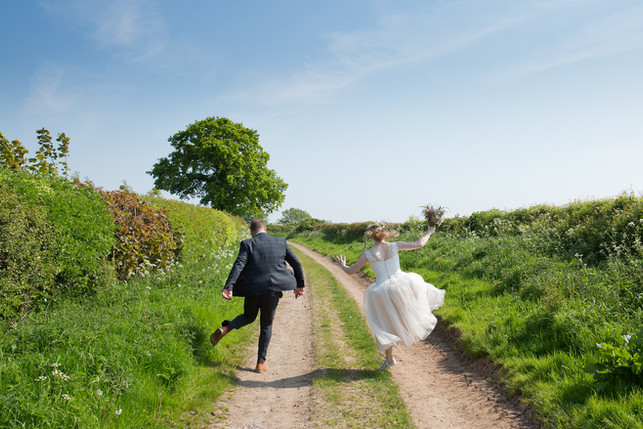 Thief Hall Wedding Photographer Paul hawkett Photography - Yorkshire Wedding Photographer - 021.jpg