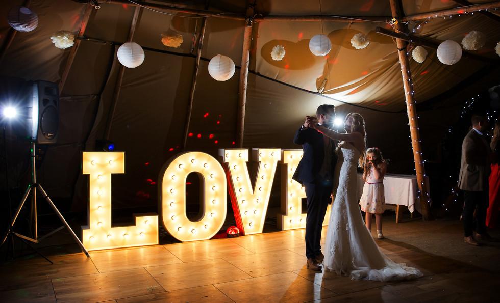Oaklands wedding photography Hull wedding Photographer