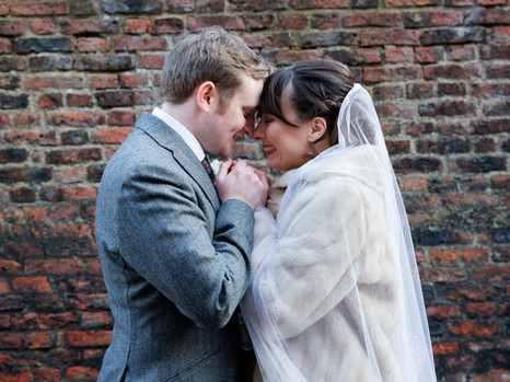 Paul Hawkett Photography - Yorkshire Wedding Photographer - York Wedding Photographer - Hull Wedding Photographer - 074.jpg