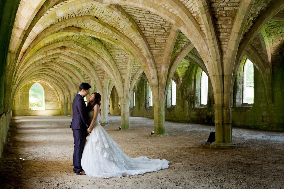 Paul-Hawkett-Photography---Yorkshire-Wed