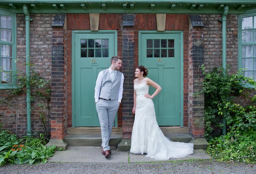 Paul Hawkett Photography - Yorkshire Wedding Photographer - York Wedding Photographer - Hull Wedding Photographer - 090.jpg