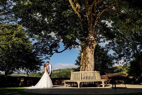 046Paul Hawkett Photography at the Tithe Barn Yorkshire.jpg