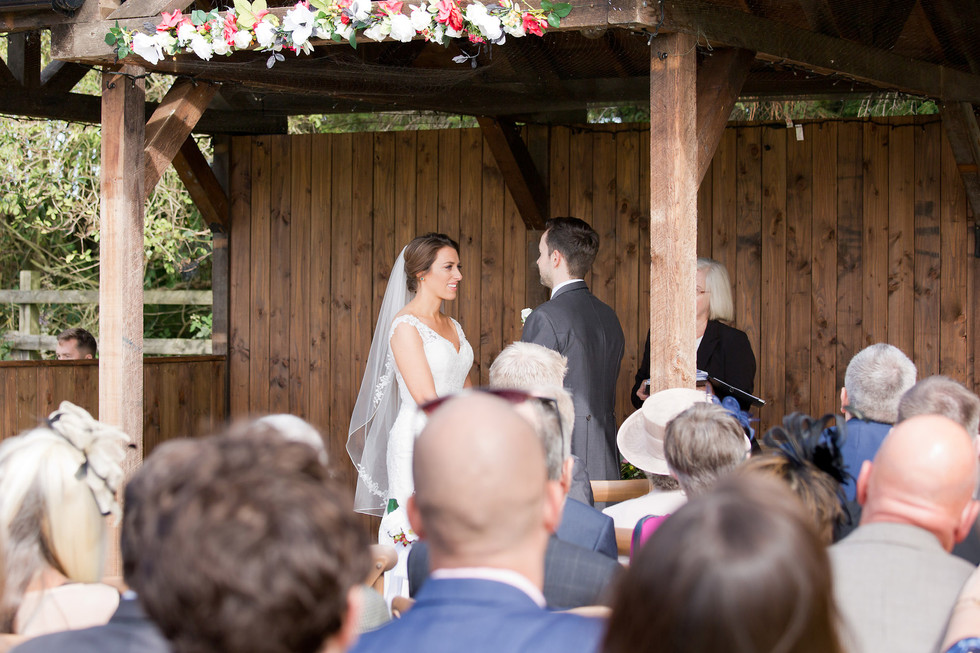 024 - Villa Farm Wedding Photographer -