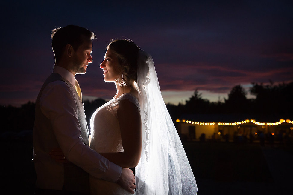 057 - Villa Farm Wedding Photographer -