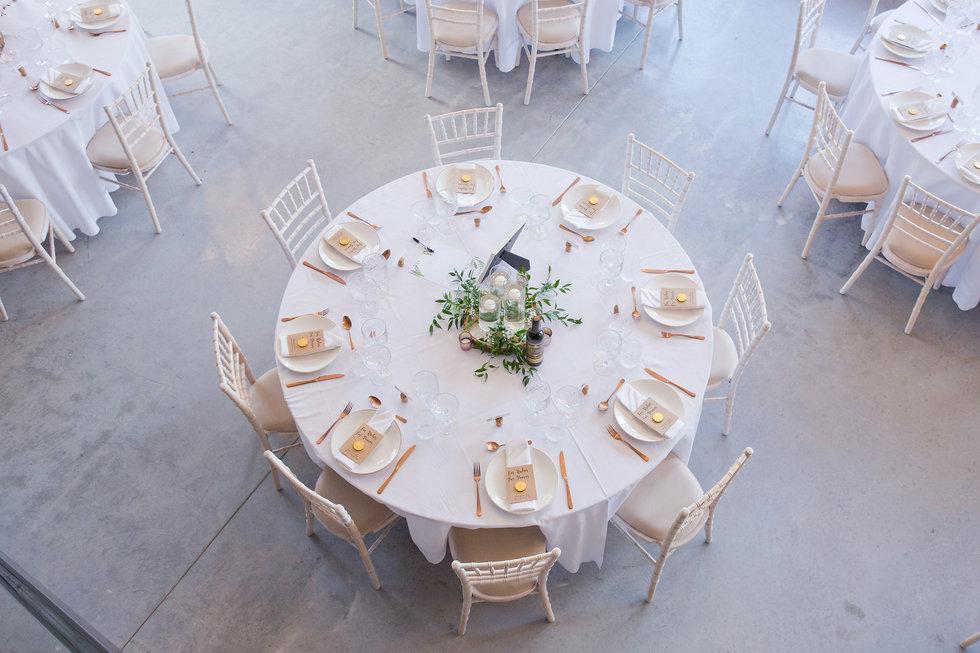 022 - Bunny Hill Wedding Photographer -