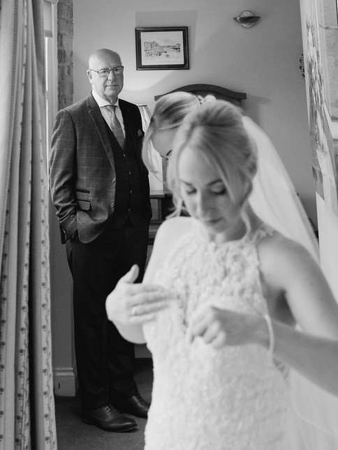 Hull Wedding Photographer , Paul Hawket