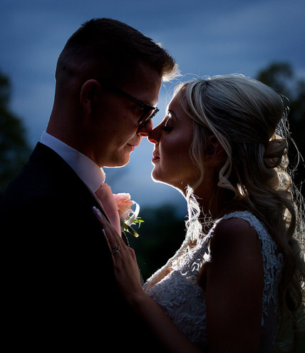 Aldwalk Manor Wedding Photographer - Paul Hawkett Photography