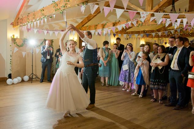 Thief Hall Wedding Photographer Paul hawkett Photography - Yorkshire Wedding Photographer - 037.jpg
