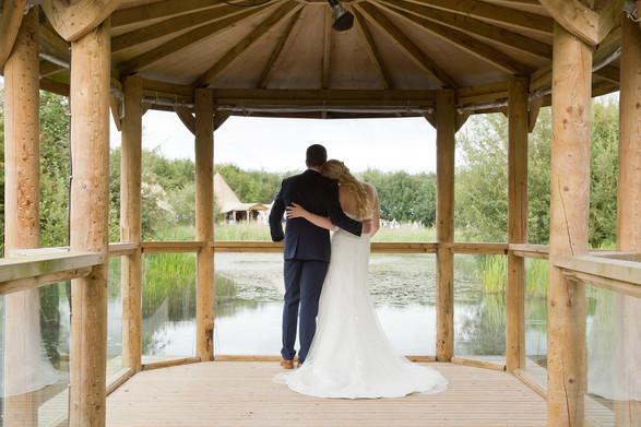 Paul Hawkett Photography - Yorkshire Wedding Photographer - York Wedding Photographer - Hull Wedding Photographer - 076.jpg