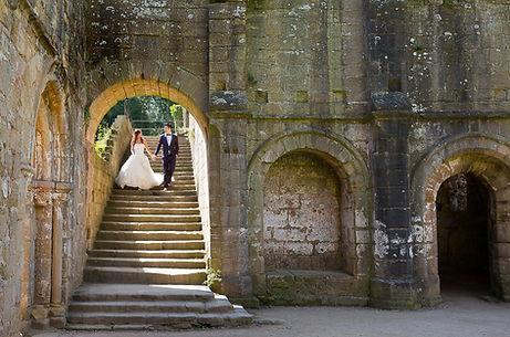 Paul Hawkett Photography - Yorkshire Wedding Photographer - York Wedding Photographer - Hu