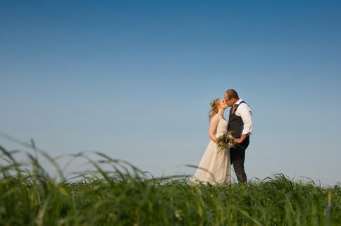 Thief Hall Wedding Photographer Paul hawkett Photography - Yorkshire Wedding Photographer - 029.jpg