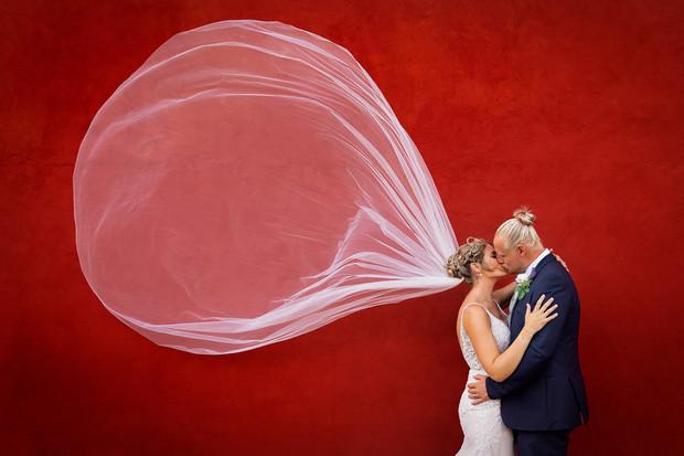 Leeds Wedding Photographer Paul Hawkett Photography.jpg
