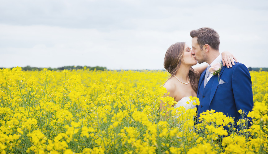 York Wedding Photographers Paul Hawkett